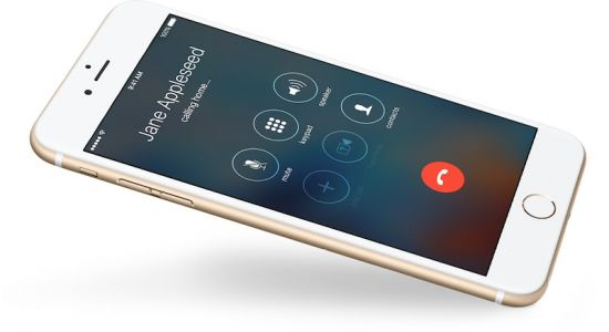 Apple Still Charging Customers Over $300 for iPhone 7 Microphone Defect Despite Previously Offering Free Repairs
