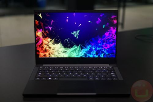Razer Blade Stealth 2019 Launched and Available Today