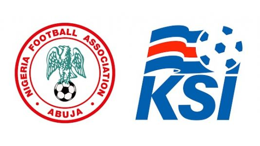 Nigeria vs Iceland live stream: how to watch today's World Cup football online