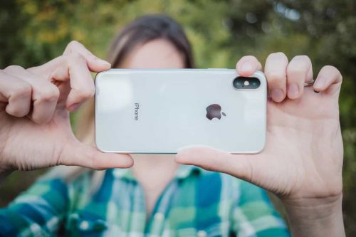 How to take great photos with your iPhone, new iPhones and Watches, and more