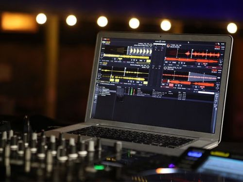 Get the software tools to become a DJ for just $49!