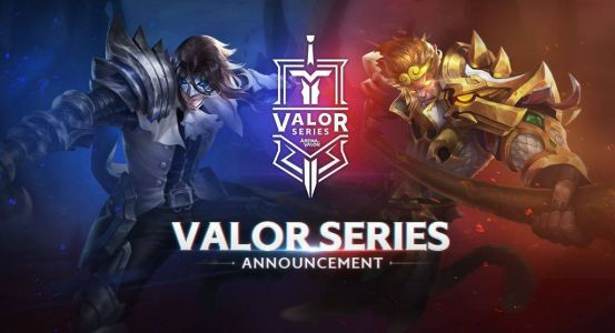 'Arena of Valor' News: Runaway Fox, Taara Disappointment, And Valor Series Season Two