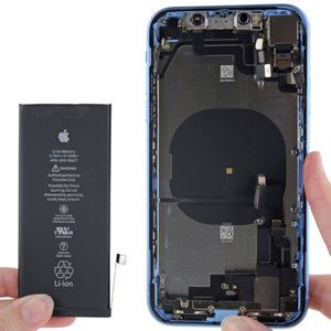 IPhone XR showcases best battery life of all iPhones, our testing confirms