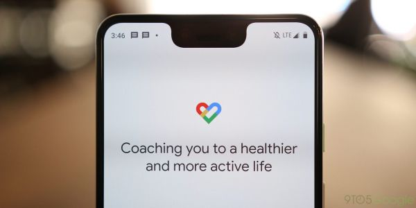 Google Fit adds Single stat widget as 325,000 users participated in January challenge