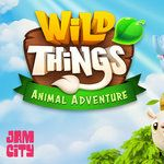 Jam City announces new Wild Things: Animal Adventure mobile game, pre-registration open