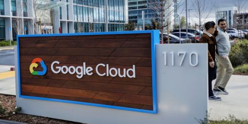 Google's new AI tools scan documents, take phone calls, and search for products
