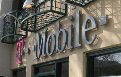 T-Mobile Is Hoping To Be An All-LTE Network By 2019