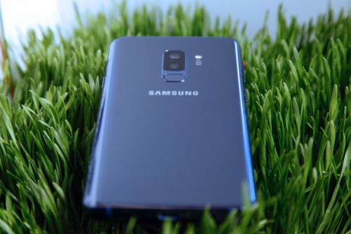 Galaxy S10 will have a feature that's not available on any other Android or iPhone