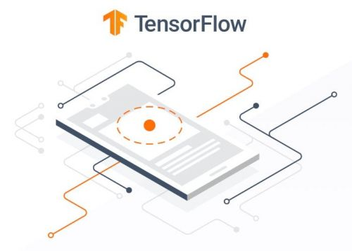 TensorFlow Lite 1.0 for machine learning launched by Google