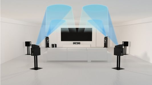 Dolby Atmos: The ins, outs and sounds of the object-based surround system