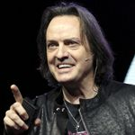 """After a record 2017, T-Mobile CEO Legere says 2018 will be the Un-carrier's """"best year yet"""""""