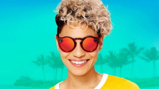 New Snapchat Spectacles have launched