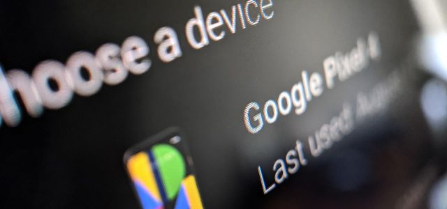 How to Remotely Install Apps onto Your Android Phone