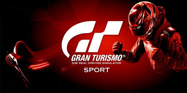 Gran Turismo Sport Review: Competitive Racing Redefined
