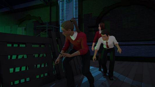 SwitchArcade Round-Up: 'Last Stop', 'Aery - Calm Mind', 'Terra Bomber', and Today's Other New Releases and Sales