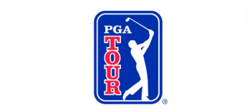 Facebook Users Will Be Able To Live Stream The PGA Tour