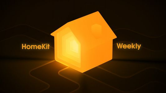 HomeKit Weekly: Using Automation to put sensors to work