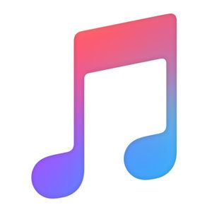 Apple Music subscribers can now gift one free month of service to friends