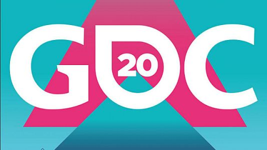 GDC 2020 In Danger Of Cancellation As Major Developers Pull Out