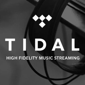 Tidal update brings Masters audio quality to all Android smartphones