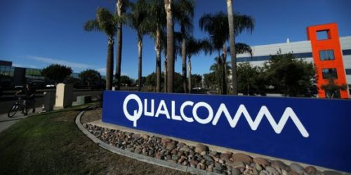 Qualcomm wins pause in FTC antitrust enforcement pending appeal