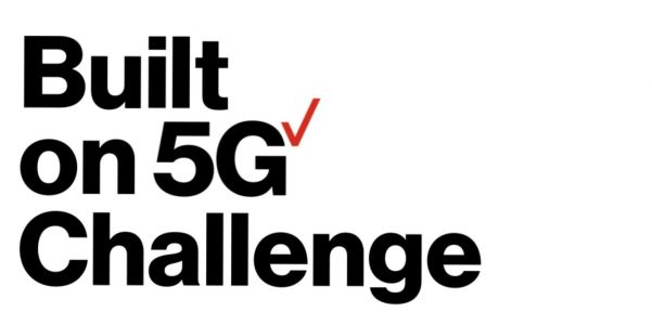 Verizon plans to launch true 5G in 30 cities by 2020, just in time for iPhone support