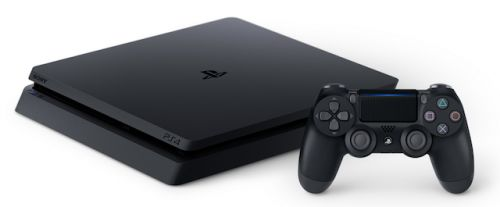 Malicious Message Reportedly Crashing PS4 Consoles
