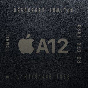 TSMC reportedly beats Samsung again, securing Apple A13 chip orders for 2019 iPhones