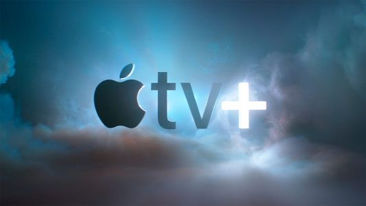 Apple TV+ had only 3% market share in the US last quarter, Netflix still in first place