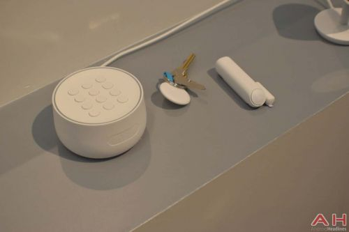 Smart Home Weekly: Why Nest is Entering the Home Security Market