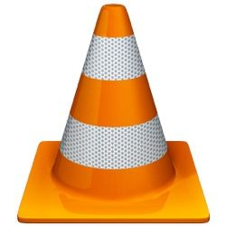 VLC for iOS Gains Chromecast Support