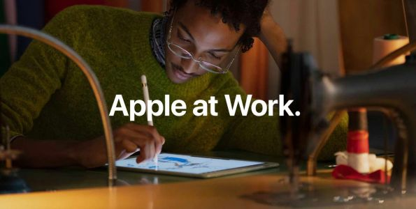 Apple's Joint Venture small business program coming to an end, here's what will replace it