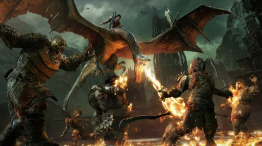 Middle-earth: Shadow of War's PC players unlock unlimited loot boxes with cheat app