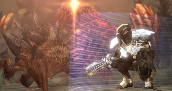 MMO specialist Trion Worlds goes through layoffs after launching Defiance 2050