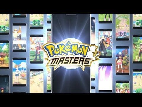 New Pokemon Masters Trailer Offers Glimpse at 3-on-3 Battles, Sync Moves