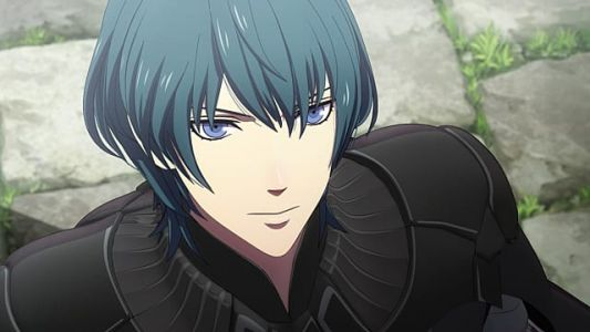 What Last Week's Direct Told Us About Fire Emblem: Three Houses