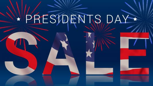 Presidents' Day sales 2019: here are the final deals
