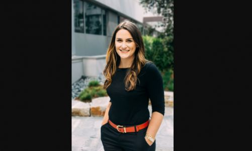 Zynga veteran Kate Gorman unveils mobile-game studio Fort Mason Games