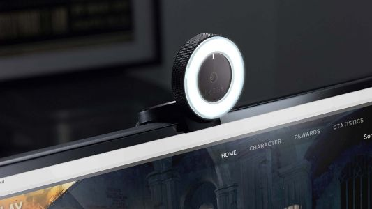 Best webcams 2018: the top webcams for your PC