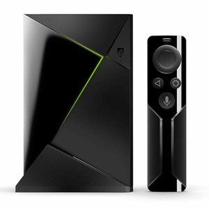 Deal: Get the NVIDIA Shield TV for less than $150 at Amazon