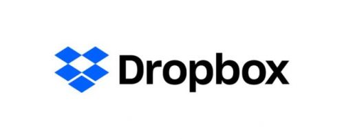Dropbox Only Allows Three Devices On Its Free Plan Now