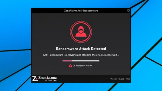 How to test anti-ransomware: This is how we do it