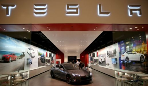 Tesla Model 3 Production & Reviews, New Semi Trucks Lead To Positive Stock Outlook By Analyst