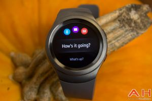 Samsung Tizen Wearables Don't Work With Tizen Phones