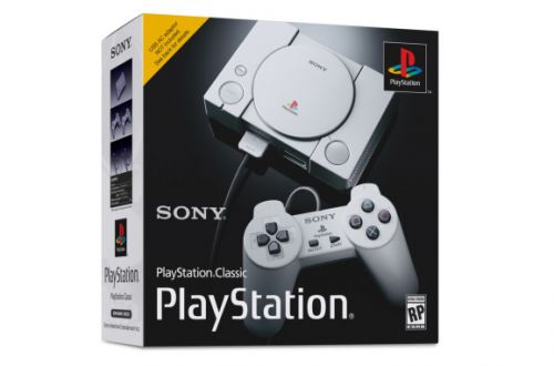 The RetroBeat: The PlayStation Classic needs these 15 games