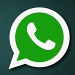 WhatsApp's previous text status returns on new beta version of the app