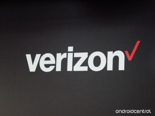 Verizon's 5G network is coming to Chicago and Minneapolis on April 11