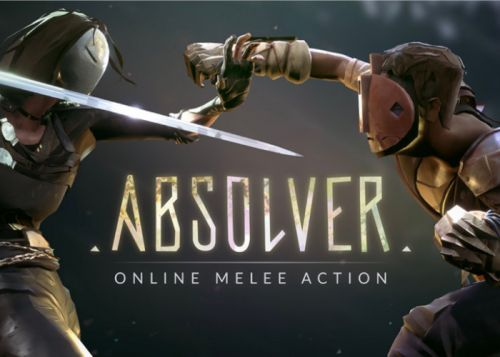 Absolver 1.06 Update For PlayStation 4
