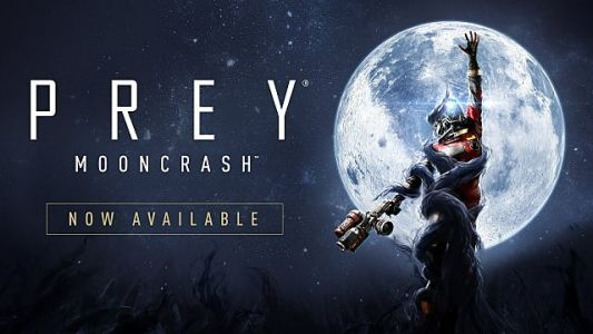 Prey: Mooncrash Review - Countless Deaths Await In This Roguelite Re-Imagining