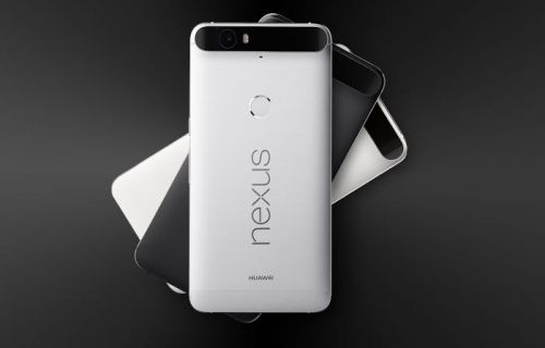 Nexus 6P To Get Android Oreo on September 11th As Per Rogers